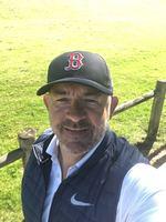 Golfystador